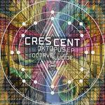 Oktopus EP