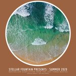 Stellar Fountain Presents: Summer 2020