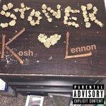 Stoner Love