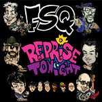 Reprise Tonight (Explicit)