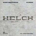 Helch