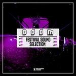 Boom - Festival Sound Selection Vol 11