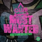 Most Wanted: Bigroom Selection Vol 40