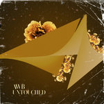 Untouched EP