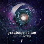 Stardust Elixir