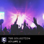 The Collection - Volume 6 (Edits)