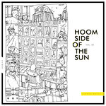 Hoom Side Of The Sun Vol 02