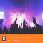 The Collection - Volume 2 (Edits)