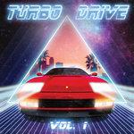 Turbo Drive Vol 1