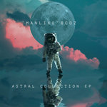 Astral Collection EP
