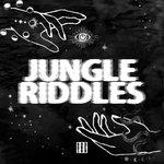 Jungle Riddles