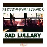 Sad Lullaby