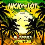 In Jamaica/Nightclub