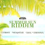 Summer Sun Riddim