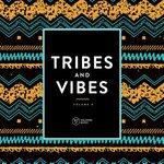 Tribes & Vibes Vol 4