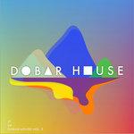 Dobar House Vol 3