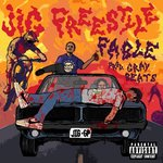 Jig Freestyle (Explicit)