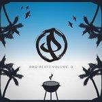 BBQ Beats Vol 3