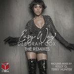 Easy Way (Remixes)
