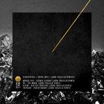 Royal Mail: Juan Trujillo Remixes