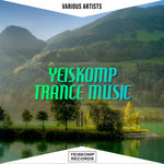 Yeiskomp Trance Music - July 2020