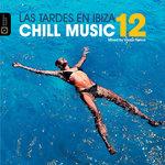 Las Tardes En Ibiza Chill Music Vol 12
