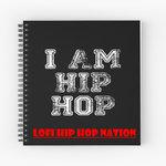 I Am Hip Hop (Instrumental Rap)