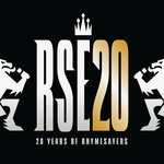 RSE20/20 Years Of Rhymesayers Entertainment