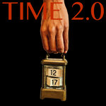 Time 2.0