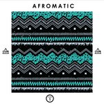 Afromatic Vol 1