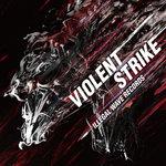 Violent Strike