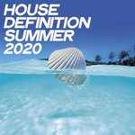 House Definition Summer 2020