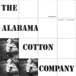 The Alabama Cotton Company