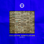 Isolation Compilation Volume 3