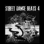 Street Dance Beats 4