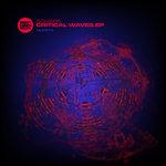 Critical Waves EP