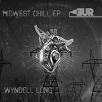 Midwest Chill EP