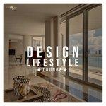 Design & Lifestyle Lounge Vol 1
