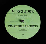 V-Eclipse