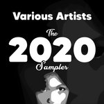 The 2020 Sampler