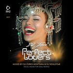 20 Jahre Perfect Lovers Mixed by Chris Montana & DJ Soulstar