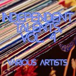 Independent Talents Vol 4