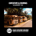 Groove & Swing (Summer '20)