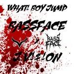 What! Boy Jump VIP
