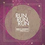 Run Run Run (Hommage A Lou Reed)