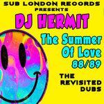 Hermit The Dubz