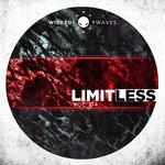 WW Limitless Vol 04