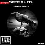 Special ITL