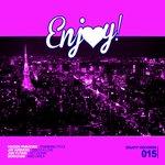 Enjoy 015