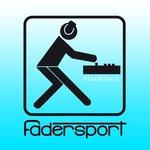 Fadersport Essentials